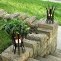 100-92-BLK-STARBURST-ON-FRONT-STAIRCASE