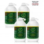 Super.Bio.Fuel™ 4 x 4-L Pack (16 Liters)